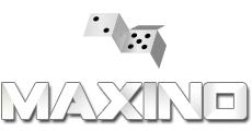 Maxino Kasino